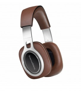 Casti on ear Bowers & Wilkins P9 Signature