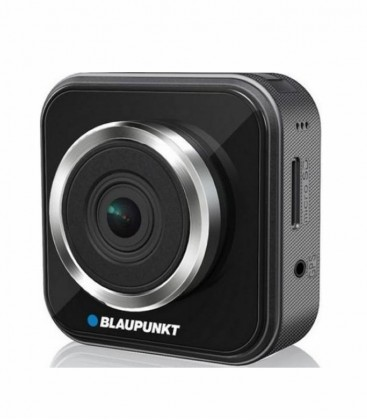 Camera auto cu inregistrare Blaupunkt DVR BP 5.0 FULL HD WIFI