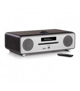 Microsistem stereo Ruark R4-30 Anniversary Edition