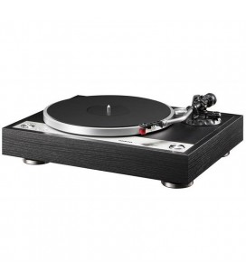 Pickup Turntable hi-fi Onkyo CP-1050 - black