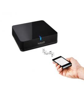 Inakustik Premium Bluetooth Audio Receiver