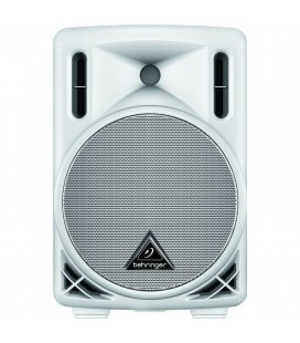 Boxa activa profesionala Behringer B208D - WH, 180W RMS - bucata