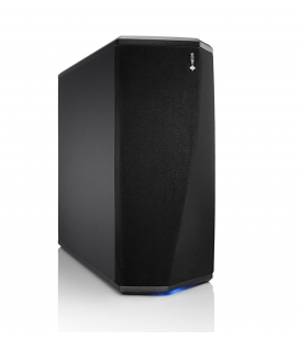 Subwoofer wireless Denon Heos Subwoofer Multiroom
