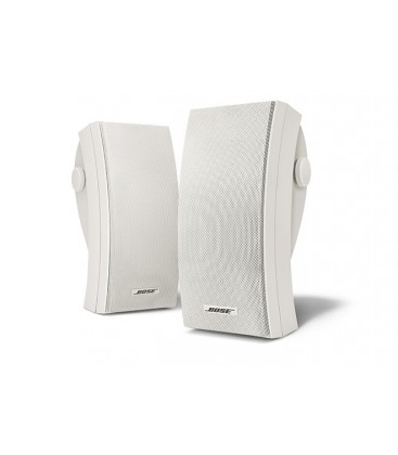 Boxe de exterior Bose 251 environmental speakers - pereche