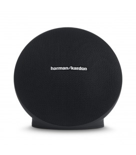 Boxa portabila Wireless cu Bluetooth Harman Kardon Onyx Mini Black
