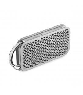 Boxa wireless portabila cu Bluetooth® Bang & Olufsen BeoPlay A2 Active Natural