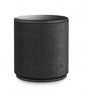Boxa wireless Bang & Olufsen BeoPlay M5 Black, Wi-Fi, Bluetooth® 4.0, Apple AirPlay, Chromecast built-in