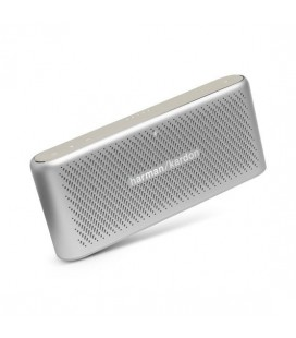 Boxa wireless portabila cu Bluetooth® Harman Kardon Traveller Silver