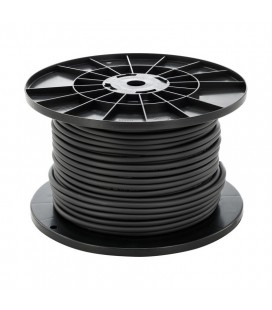 Cablu de boxe Cordial CLS215 2x1.5 mm Rola - 100m