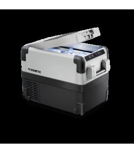 Frigider auto cu compresor Dometic CoolFreeze CFX-28, 26 litri, afisaj digital, 12/24V, 100/240V AC