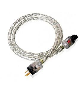 XINDAK SOUNDRIGHT PN-2, Cablu alimentare