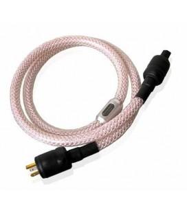 XINDAK SOUNDRIGHT FP-SILVER, Cablu alimentare