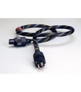 XINDAK FP-GOLD, Cablu alimentare