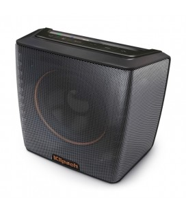 Boxa wireless portabila cu Bluetooth® Klipsch Groove