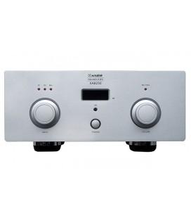 Preamplificator XINDAK XA-8250 (II)