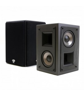 Boxe Surround Klipsch KS-525-THX - pereche