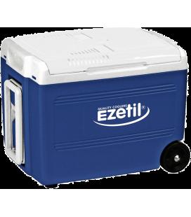 Cutie termoelectrica cu racire Ezetil E40M (776240)