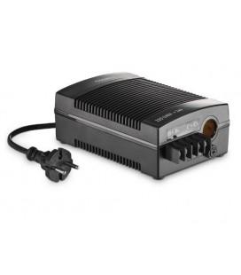 Transformator 220/12/24V pentru frigidere Dometic EPS-100W