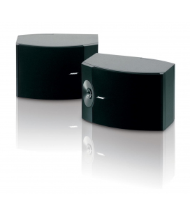 Boxe Bose 301 DIRECT/REFLECTING speakers, Boxe de raft