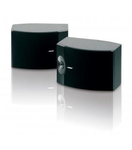 Boxe Bose 301 DIRECT/REFLECTING speakers, Boxe de raft