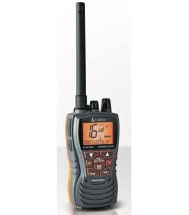 Statie emisie-receptie walkie-talkie Cobra Marine MR-HH350 - bucata