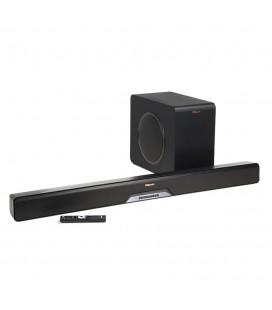 SoundBar Klipsch RSB-11