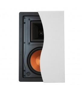 Boxa Incastrabila perete Klipsch R-5650-W II - bucata