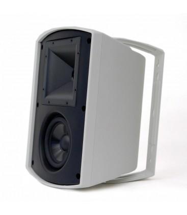Boxe de exterior Klipsch AW-525 - pereche