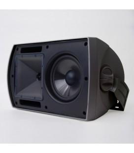 Boxe de exterior Klipsch AW-650 Black - pereche