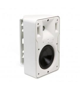 Boxe de exterior Klipsch CP-6 - white - pereche