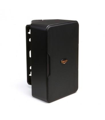 Boxe de exterior Klipsch CP-6 - black - pereche