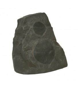 Boxa de exterior Klipsch AWR-650-SM granite - bucata