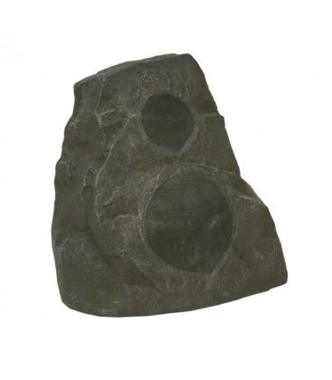 Boxe de exterior Klipsch AWR-650-SM - granite