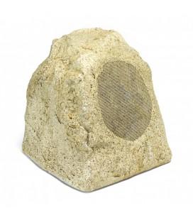 Boxa de exterior Klipsch PRO-500-T-RK Sandstone - bucata