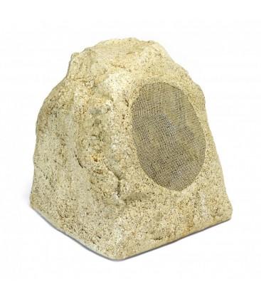 Boxe de exterior Klipsch PRO-500-T-RK - sandstone