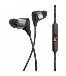 Casti in ear Klipsch XR8i - black