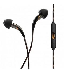 Casti in ear cu microfon Klipsch X12i - black