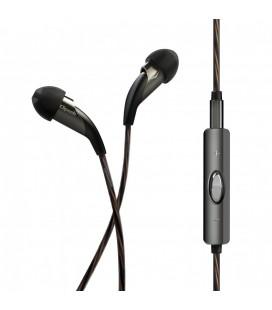 Casti in ear Klipsch Reference X20i - black