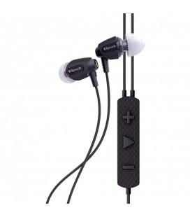 Casti in ear sport Klipsch AW-4i all-weather - black