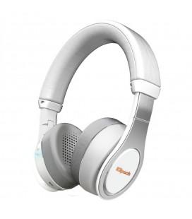 Casti wireless cu Bluetooth® Klipsch Reference® On Ear BT white