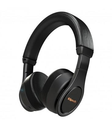 Casti in ear Klipsch Reference On-Ear Bluetooth - black