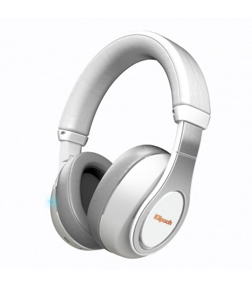 Casti in ear Klipsch Reference Over-Ear Bluetooth - white