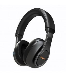 Casti wireless cu Bluetooth® Klipsch Reference® Over Ear BT black