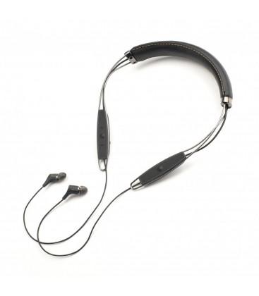 Casti in ear Klipsch R6 Neckband - black
