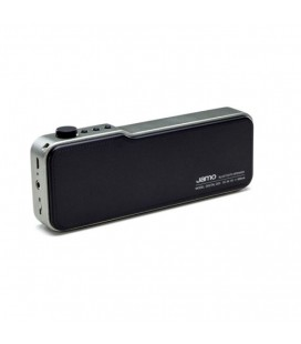 Boxa wireless portabila Jamo DS3 graphite
