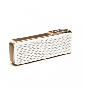 Boxa wireless portabila Jamo DS3 champagne