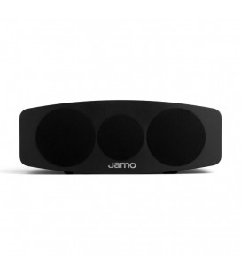 Boxa Centru Jamo C10 CEN - High Gloss Black