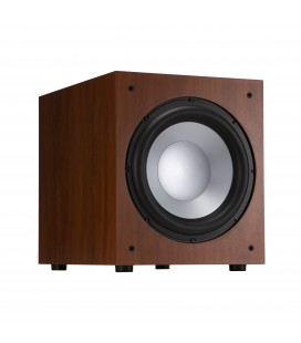 Subwoofer activ Jamo J 12  SUB - Dark Apple
