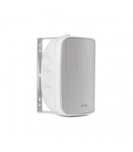 Boxe de exterior Jamo I/O 4 - white - pereche