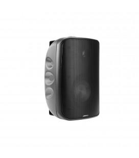 Boxe de exterior Jamo I/O 4 - black - pereche